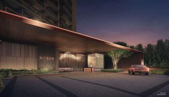 Kopar At Newton Perspective Singapore